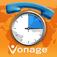 iPhoneの国際電話アプリ