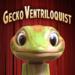 Gecko Ventriloquist