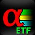 ETF-Investor (US)