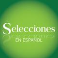 Revista Selecciones – Reader´s Digest en español. La revista más leída del mundo ahora en formato digital: salud, cocina, bienestar, humor e historias inspiradoras.