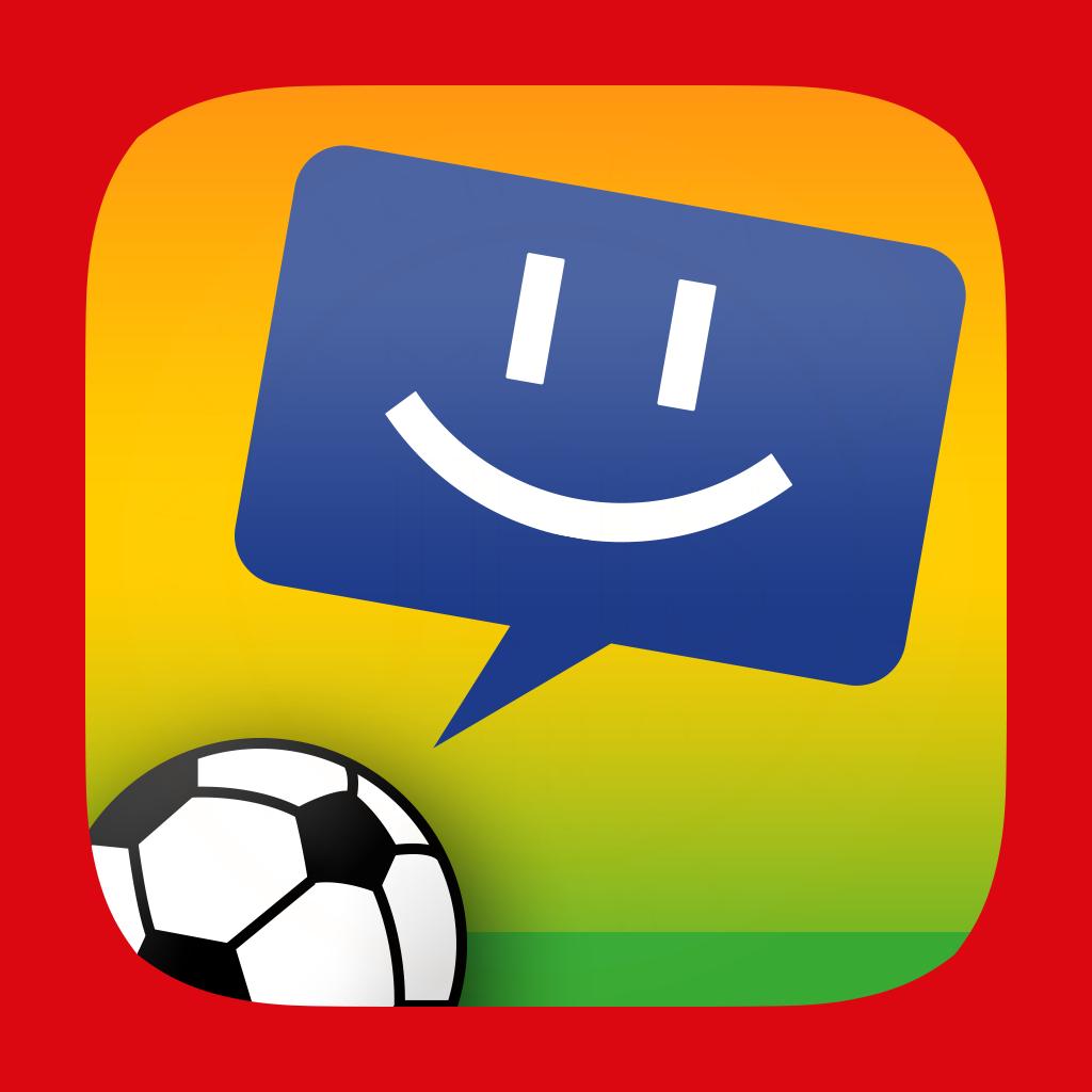 fussball wetten app